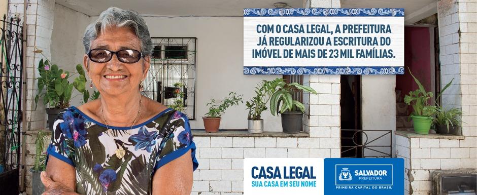 prog-legal